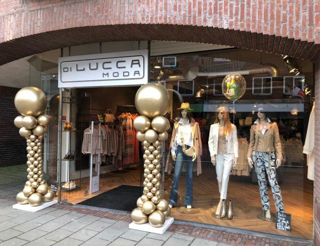 koop je Italiaanse-kleding-bij-DiLuccaModa-in-valkenswaard